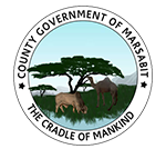 County Government of Marsabit